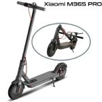 Xiaomi Mijia M365 PRO Electric Powered Scooter
